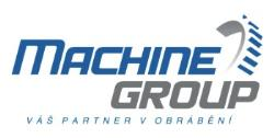 Machine Group s.r.o.