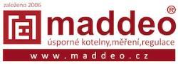 Maddeo CZ s.r.o.