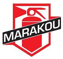 MARAKOU s.r.o.