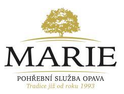 MARIE - pohřební služba Opava s.r.o. pobočka městský hřbitov Opava