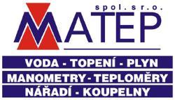 MATEP  s.r.o.