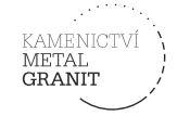 METAL GRANIT spol. s.r.o.