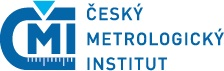 Cesky metrologicky institut
