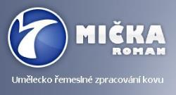 Roman Micka
