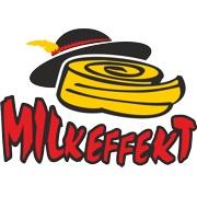 MILKEFFEKT, a.s.