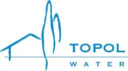 TopolWater, s.r.o. biologick� �ist�rny odpadn�ch vod