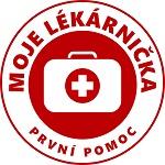 MOJE LÉKÁRNIČKA s.r.o.