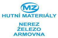MZ Hutni materialy s. r. o.