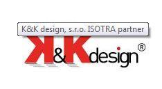 K&K design, s.r.o.