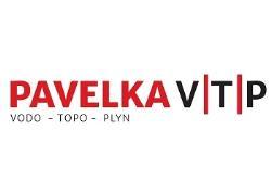 PAVELKA - VTP s.r.o. Služby v oblasti voda topení  plyn UH