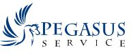 Pegasus service s.r.o.