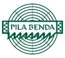 Pila Benda s.r.o.