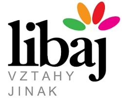 Vztahy jinak - Libuse Jisova | www.vztahy-jinak.cz