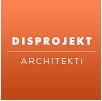 DISprojekt, s.r.o.