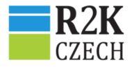 R2K CZECH, s.r.o.