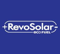 RevoSolar, s.r.o. Eco Fuel