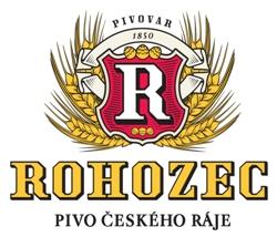 PIVOVAR ROHOZEC, a.s Prodej, výroba piva a limonád Turnov