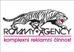 ROMMY AGENCY PhDr. Romana Ku�elov�, Ph.D.