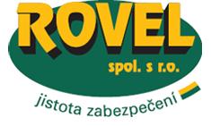 ROVEL, spol. s r.o.