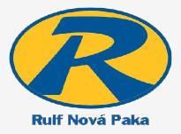 RULF Nova Paka s.r.o.