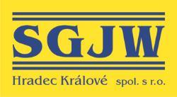 SGJW Hradec Kralove s.r.o.