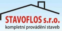 STAVOFLOS s.r.o.