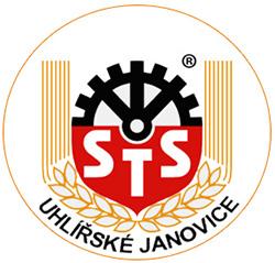 STS Uhl��sk� Janovice, s.r.o.