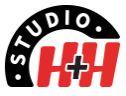 Studio H+H s.r.o. ISOTRA partner