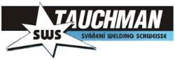 Tauchman SWS s.r.o.