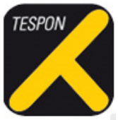 TESPON s.r.o. Nastrojarna Kolin