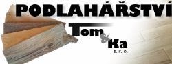 Tom&Ka s.r.o. Podlahářství Opava
