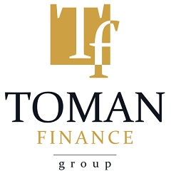 TOMAN FINANCE GROUP s.r.o.