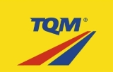 TQM - holding s.r.o. Doprava, logistika a servis Opava