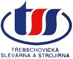 TSS, spol. s r. o. Trebechovicka slevarna a strojirna