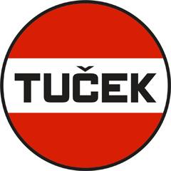 TU�EK s.r.o. reprografick� st�edisko