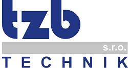 TZB TECHNIK, s.r.o. Vzduchotechnika a klimatizace