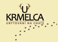 Chata U KRMELCA
