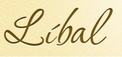 Vinarstvi Libal s.r.o.