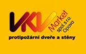 VKV-MARKET, spol. s r.o.