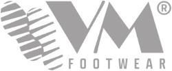 VM Footwear s.r.o.