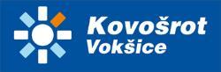 Kovosrot Voksice s.r.o.