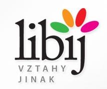 Vztahy jinak - Libu�e J�ov� | www.vztahy-jinak.cz