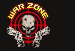 Warzone s.r.o. Nejmodernější krytá střelnice