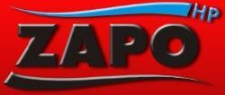 ZAPO HP, s.r.o.