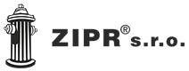 ZIPR s.r.o.