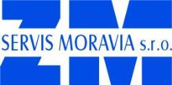 ZM SERVIS MORAVIA, s.r.o.