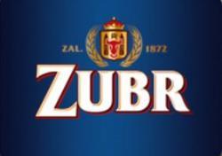 Restaurace Zubr Zubr Trading LTD