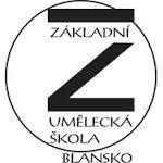 Základní umělecká škola Blansko, příspěvková organizace