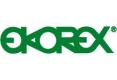 Ekorex - Consult, spol. s r.o.