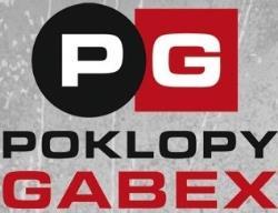 GABEX s.r.o.
